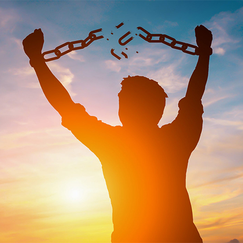 breaking-chains